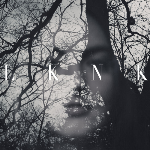 LKNK's avatar