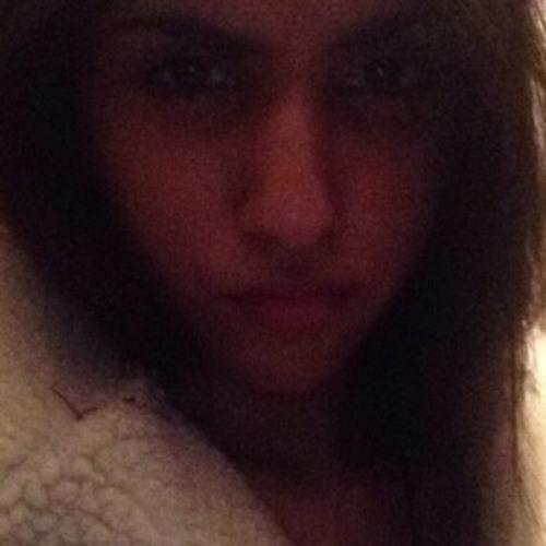sunmbalmazar's avatar