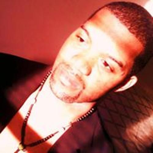 Kirk Hardy's avatar