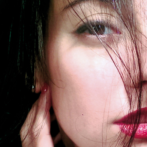 Laura Palmer 6's avatar