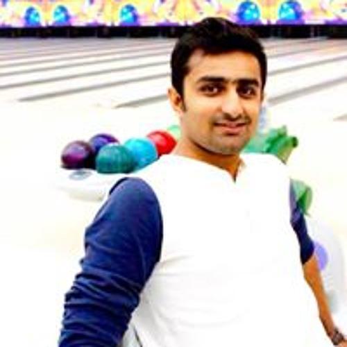 Faizan Ali 32's avatar