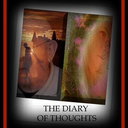 The Diary of Thoughts's avatar