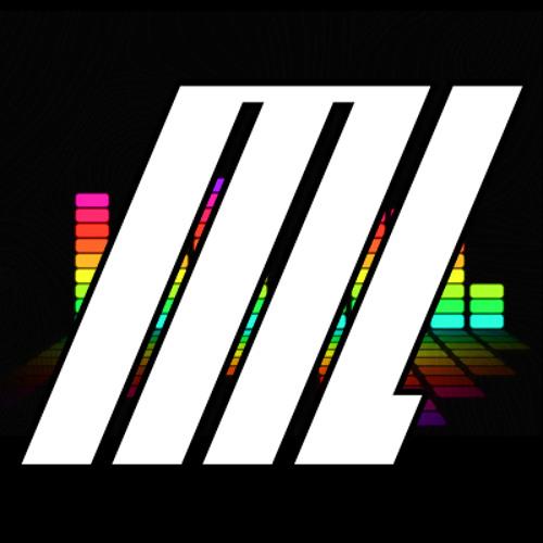 Musicliberty's avatar