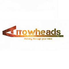 Arrowheads Official