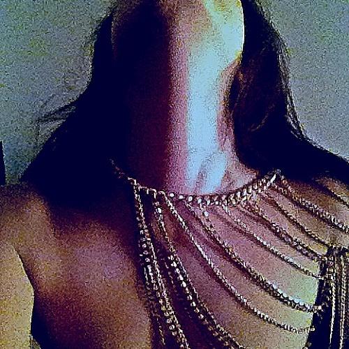 Pooneh Farhangi's avatar