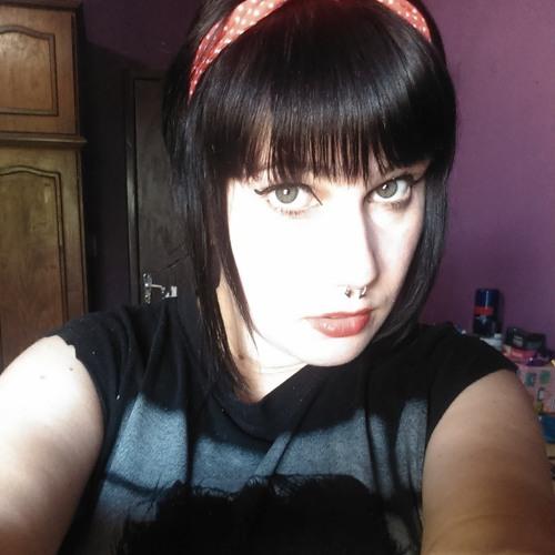 Liza Way's avatar