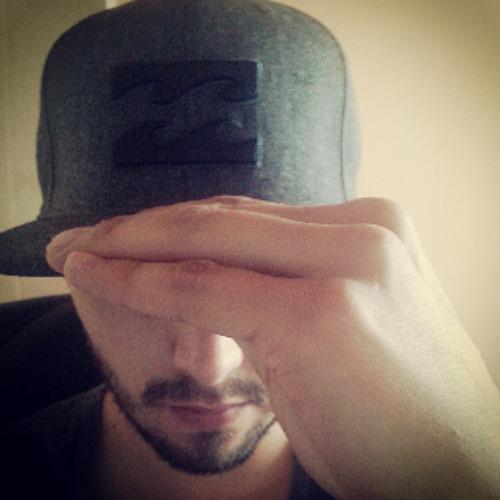 ProsistaBeats's avatar