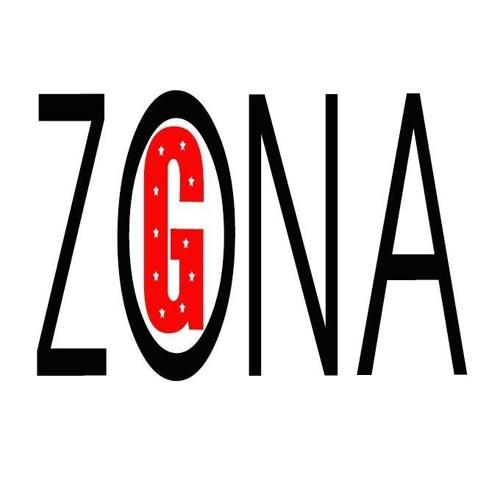 Zona G [Music]'s avatar