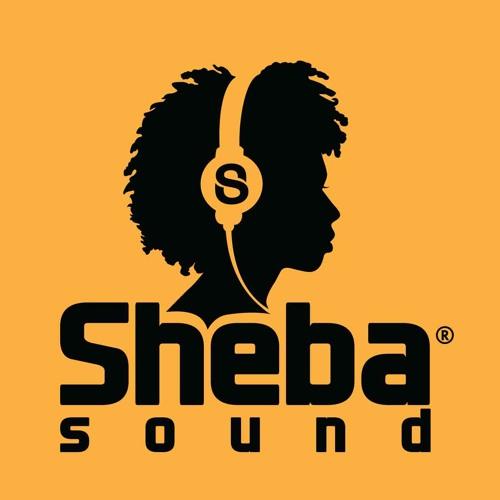 Sheba Sound's avatar