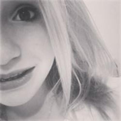 Amélie Mats's avatar