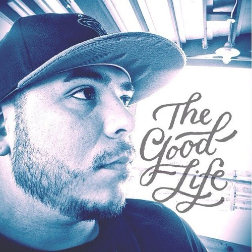 DJ Danny Smooth's avatar