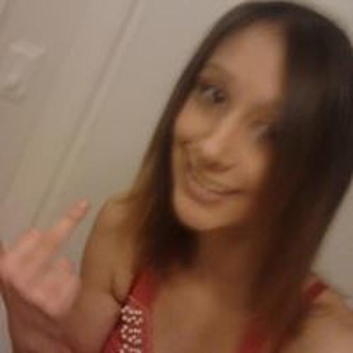 Ashley Csendes's avatar