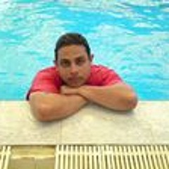 Abody Elshabrawy