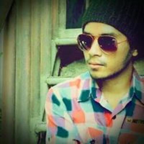 Dony Danu Makassar's avatar