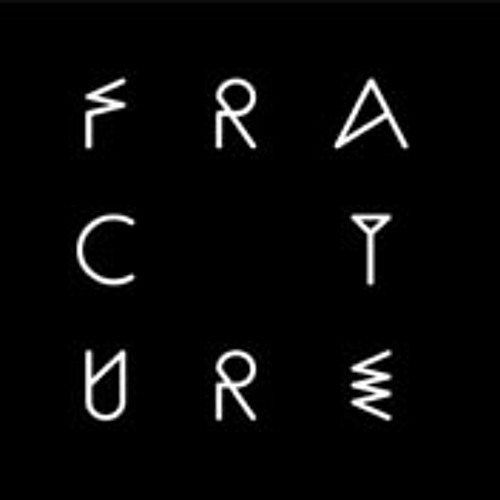 FRACTURE's avatar