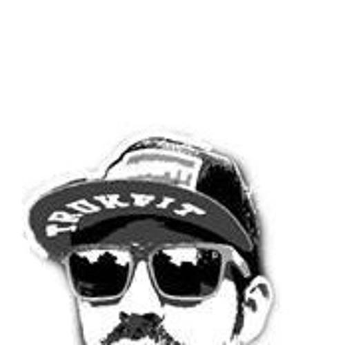 TannerBeam's avatar