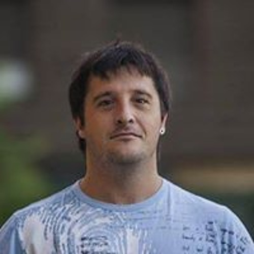 Unai Basco Muguerza's avatar