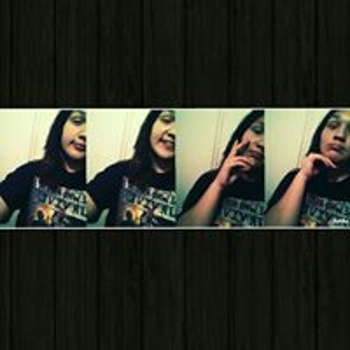 Mckayla Jewel Phillips's avatar