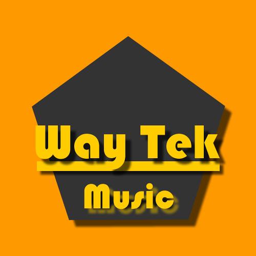 Waytek's avatar