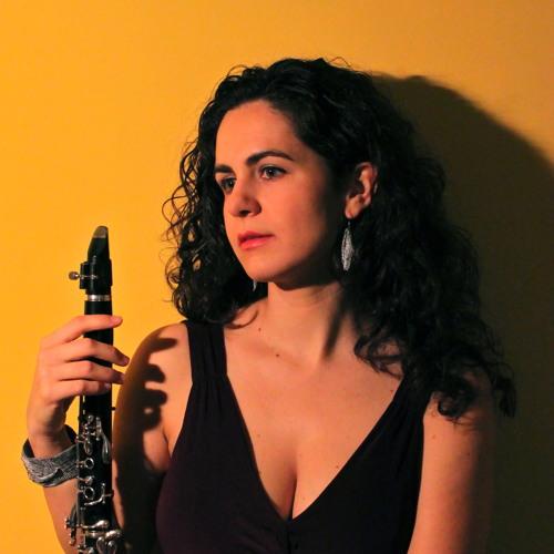 Ona Cardona's avatar