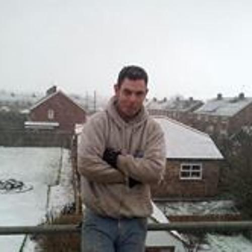 Brian David Percival's avatar