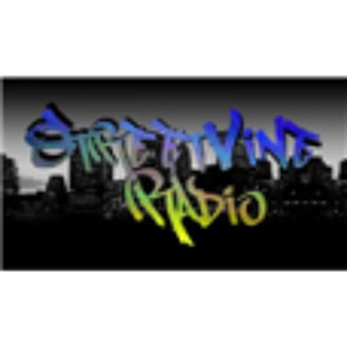 StreetVine Radio's avatar