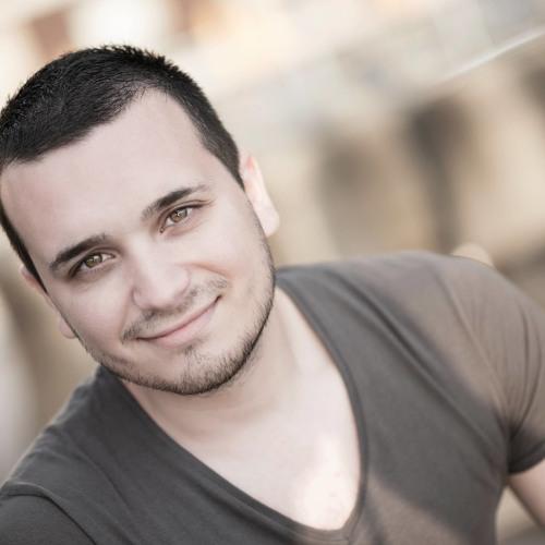 zoki_zahov's avatar