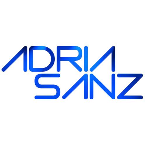 Adrià Sanz's avatar