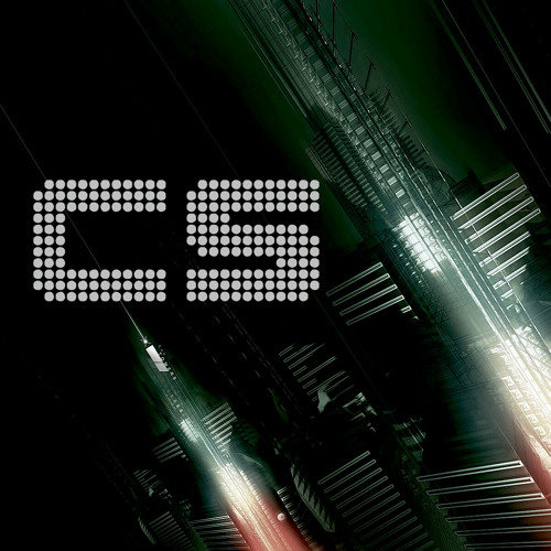 Chris Sweet's avatar