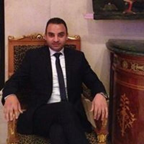 Mohamed Mohsen's avatar