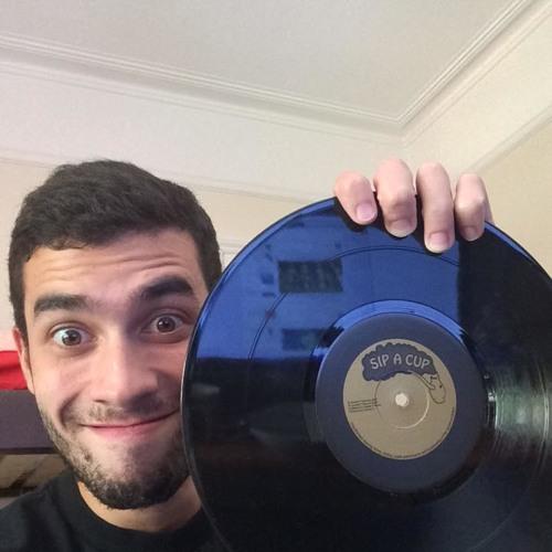 Allan De Góis's avatar