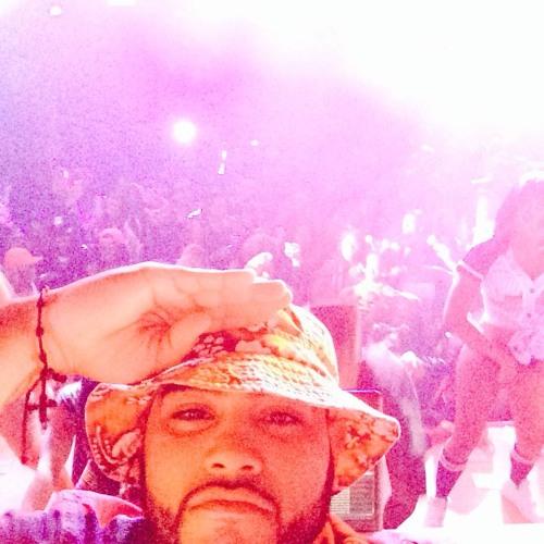 DJ Jumpoff's avatar