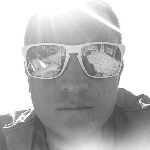 samitakaneva's avatar