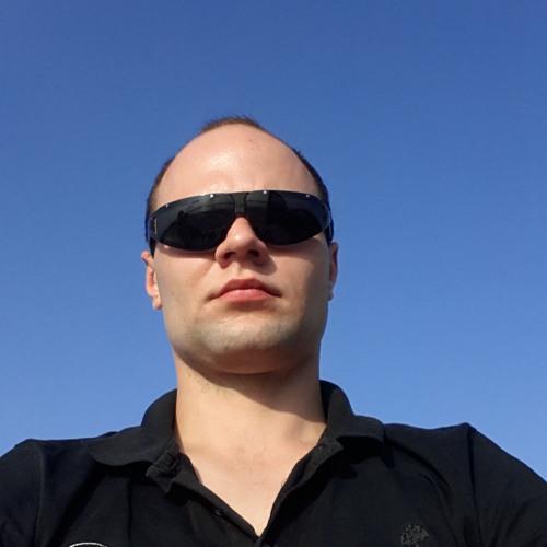 VinciPL's avatar