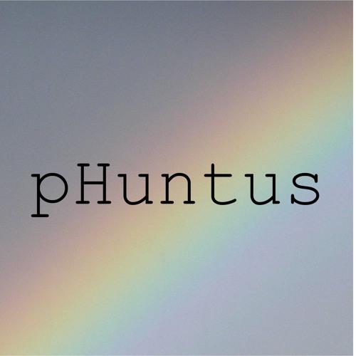 pHuntus's avatar