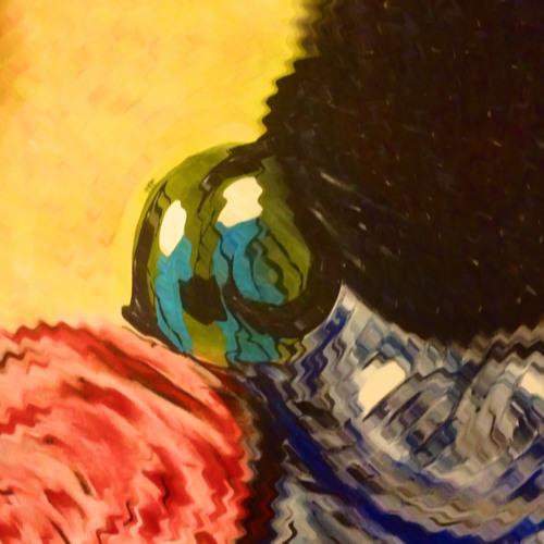 toads fool's avatar