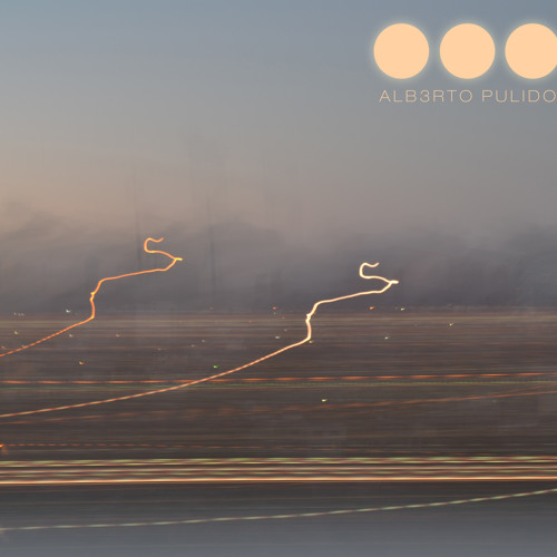 PULIDO's avatar