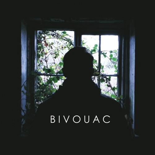 Bivouac's avatar