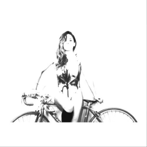 Juanita Lopez 9's avatar