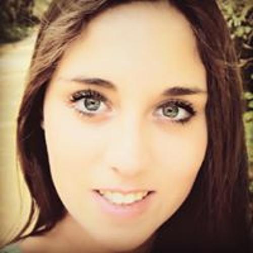Carmen Sonia Muñoz's avatar