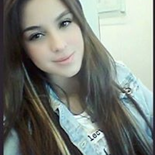 Luisa Alejandra Mazo's avatar