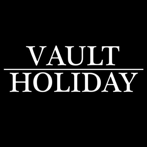 Vault Holiday's avatar