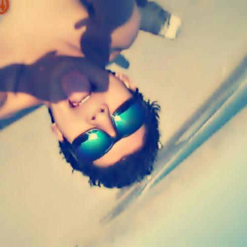 CarlosChavez P.'s avatar