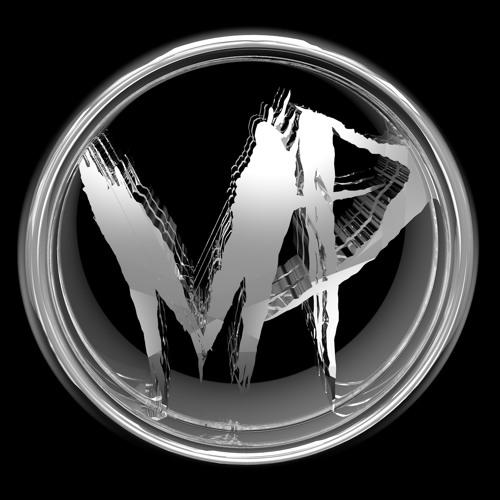 M.____P.'s avatar