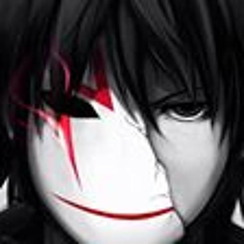 Morgan Barber's avatar