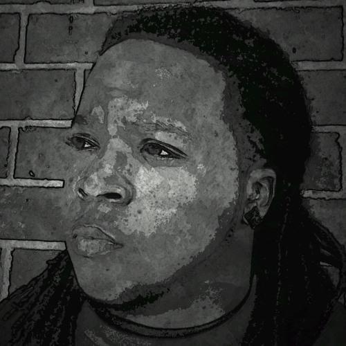 JT_Mr_IMOC's avatar
