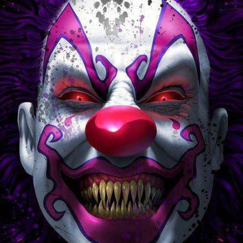 Dan*Freakin*Magz's avatar