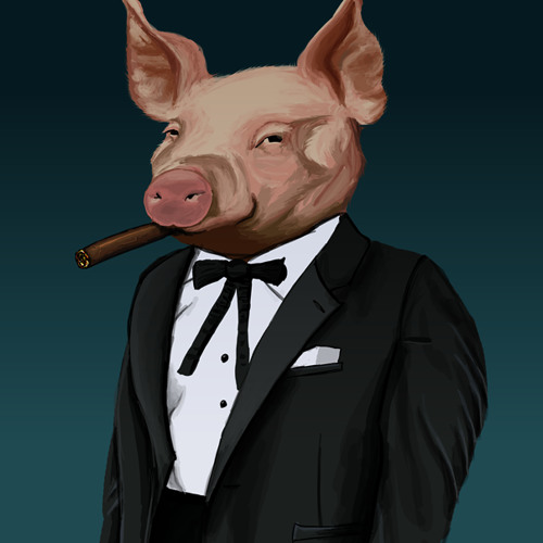 TC Elliott's avatar