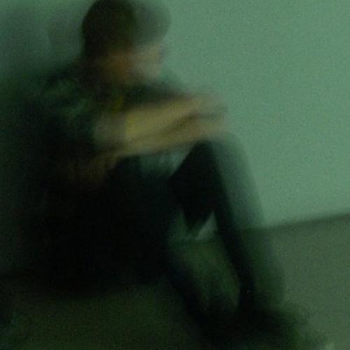 Louis-Hoste's avatar