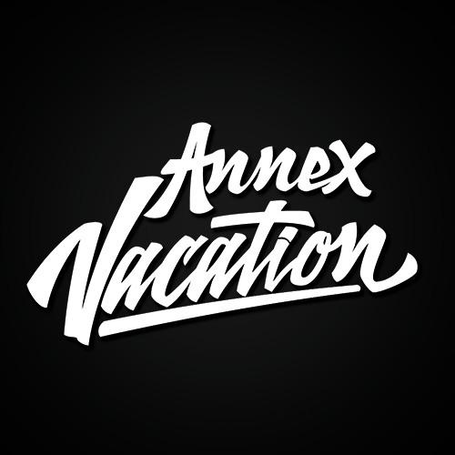 AnnexVacation's avatar